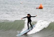 Busan_surfing_2015.jpg