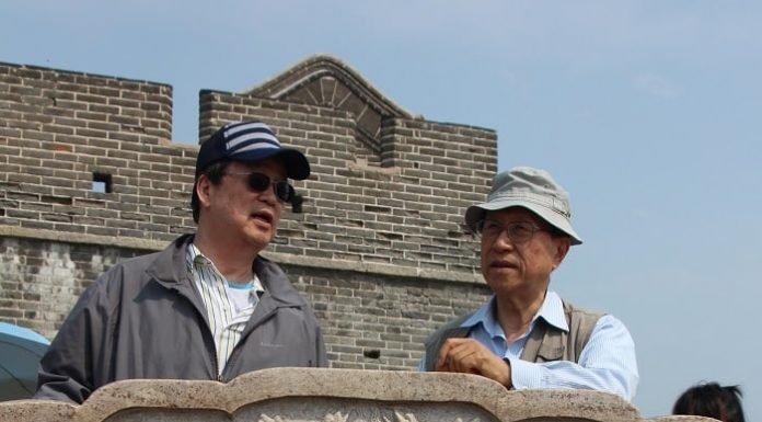 150720_Korea_China_history_3.jpg