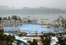 150721_Hangang_park_1.jpg