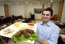 Azerbaijani_Restaurant_Sinchon_01.jpg