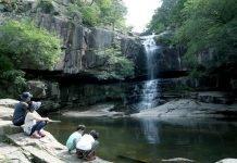 150803_waterfalls_Goesan2.jpg