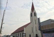 church-150825-1.jpg