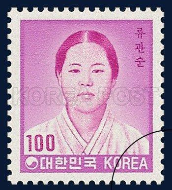 stamp-150827-1.jpg