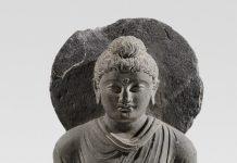 Buddhist_Sculpture_Exhibition_01.jpg