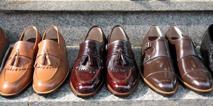 Hand-made_Shoes_Master_06.jpg