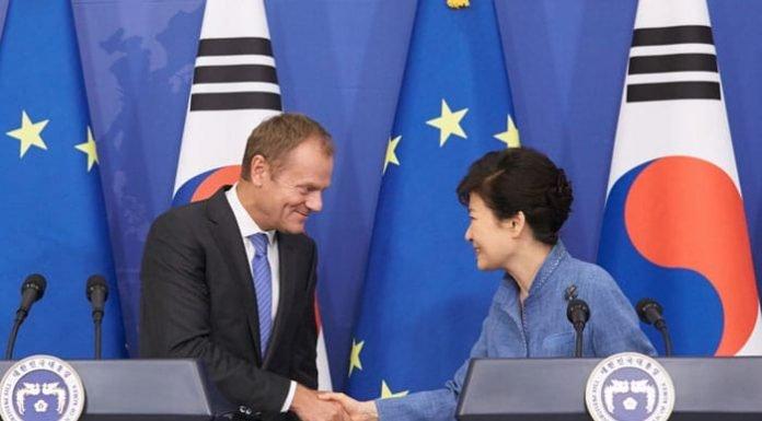 Ko_EU_press_L1.jpg