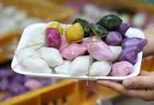 Mangwon_Traditional_Market_Article_01.jpg