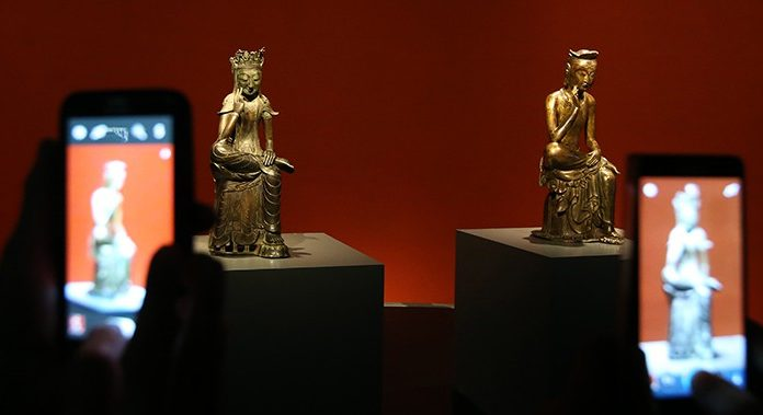 Masterpieces_Early_Buddhist_Sculpture_Exhibition_Article_06.jpg