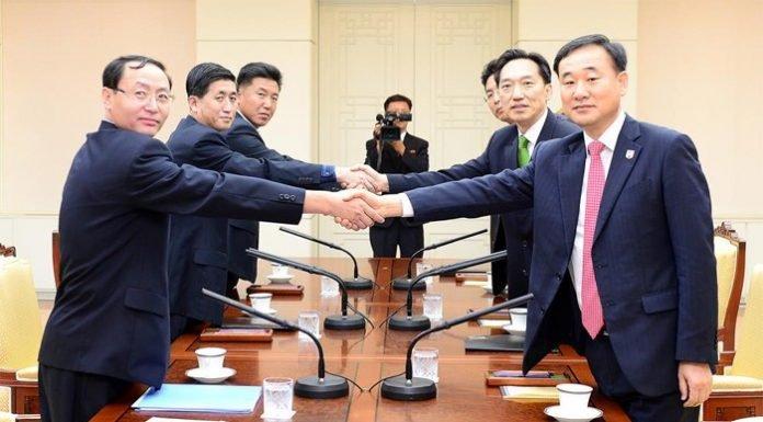 Two_Koreas_Reunions_01.jpg