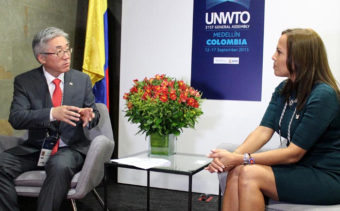 UNWTO_Conference_03.jpg