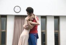 ballet-150904-1.jpg