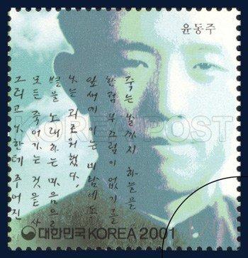 yun-150909-1.jpg