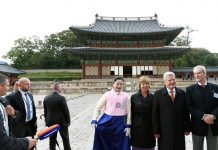 Gauck_German_President_Korea_Article_01.jpg