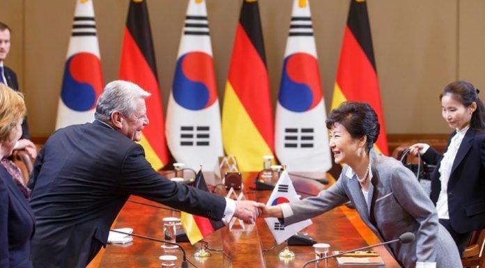 Korea_Germany_Summit_01.jpg