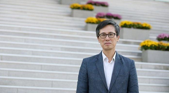 National_Hangeul_Museum_Director_Article_03.jpg