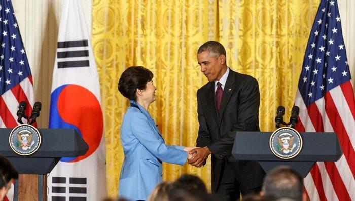 President_Park_new_Frontier_US_04.jpg
