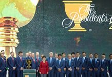 PresidentsCup_20151007_Article_01.jpg