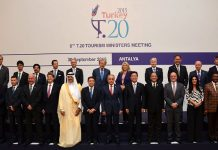 T20_Tourism_Ministers_Meeting_01.jpg