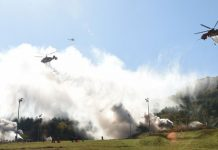wildfire_drill_1014_top_L4.jpg