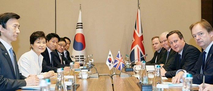15111620Korea_England_Summit_art1.jpg