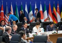 G20_20151116_04-1.jpg