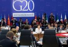 G20_Turkey_L1.jpg