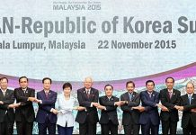 Korea_ASEAN_Summit_20151122_01.jpg
