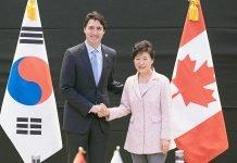 Korea_Canada_Summit_20151118_01.jpg