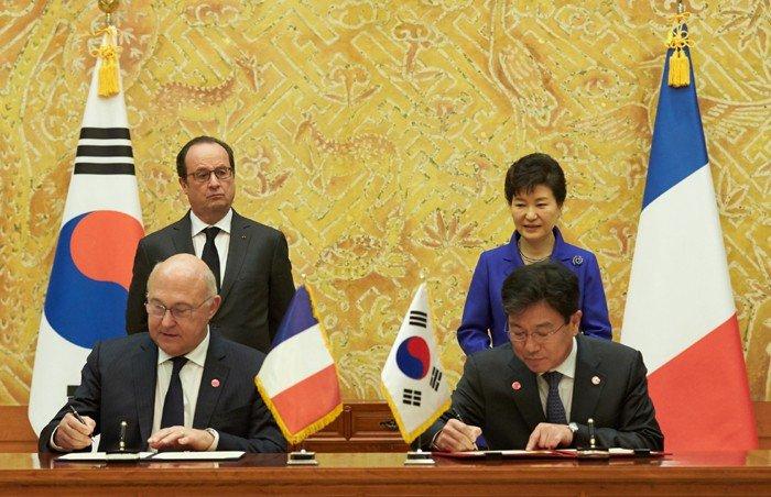 Korea_France_Summit_1104_02.jpg