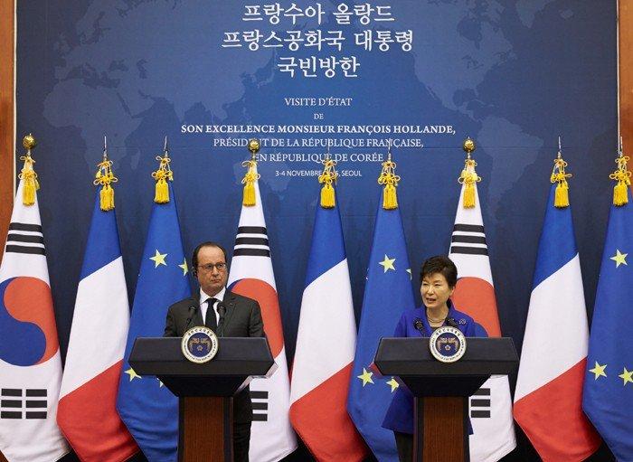 Korea_France_Summit_1104_04.jpg
