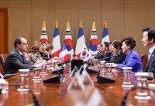 Korea_France_Summit_1104_06.jpg