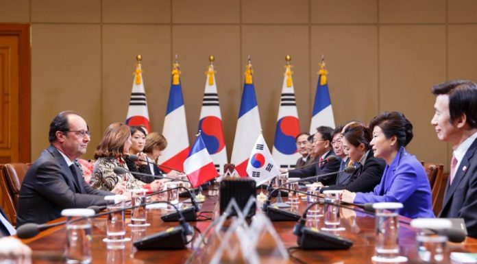Korea_France_Summit_1104_06.jpg