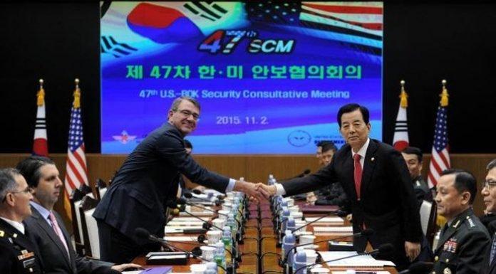 SCM_meeting_01.jpg