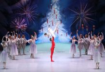National_Ballet_Nut_Cracker_2015_01.jpg