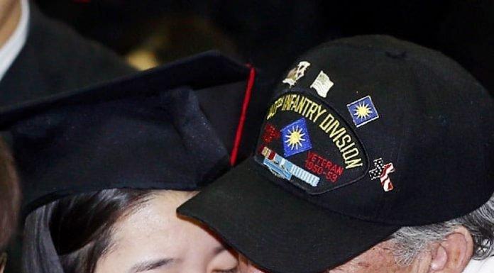 Gapyeong_veterans_L1.jpg