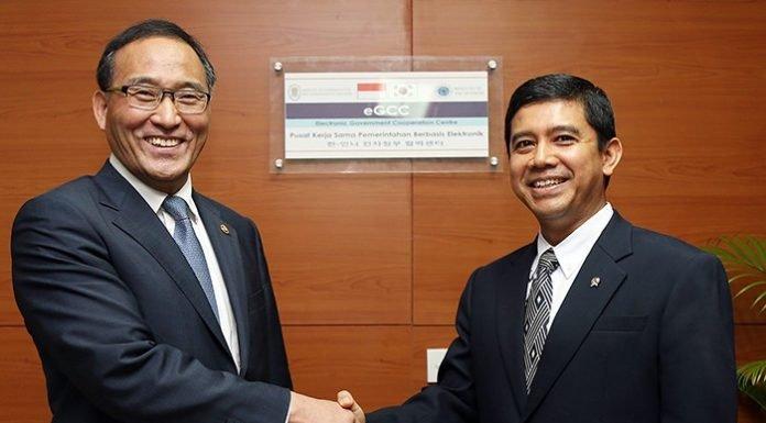 Korea_Indonesia_E_Government_Institution_04.jpg