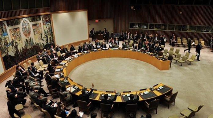 UN_sactions_Unanimous_01.jpg