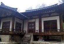 160411_imcheonggak_art2.jpg