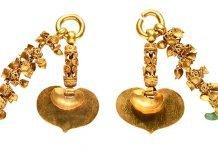 King_Muryeong_Gold_Earrings_01.jpg
