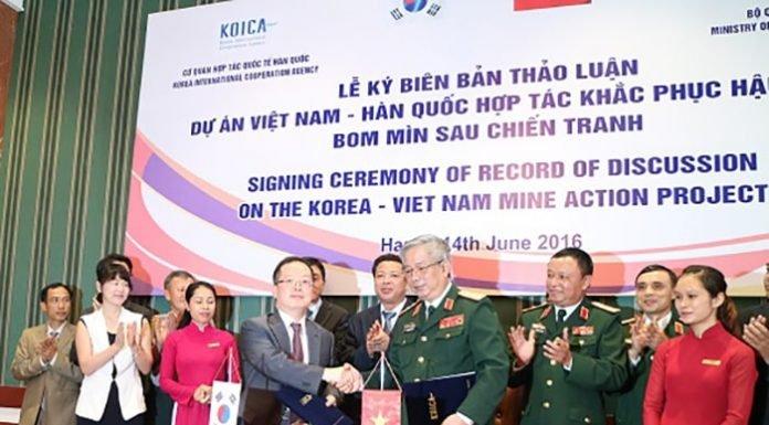 Korea_Vietnam_Mine_Project_01.jpg