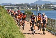 Bike_TAIWAN_Ko_3296.jpg