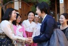 161003_Cho_wanghong_L1_1.jpg