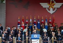 President_Armed_Forces_Day_02.jpg