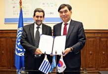 HR_Exchanges_Korea_Latin_America_01.jpg