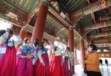 Tongyeong_Travel_1227_01.jpg