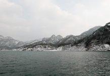 Chungcheongbukdo_Article_07.jpg