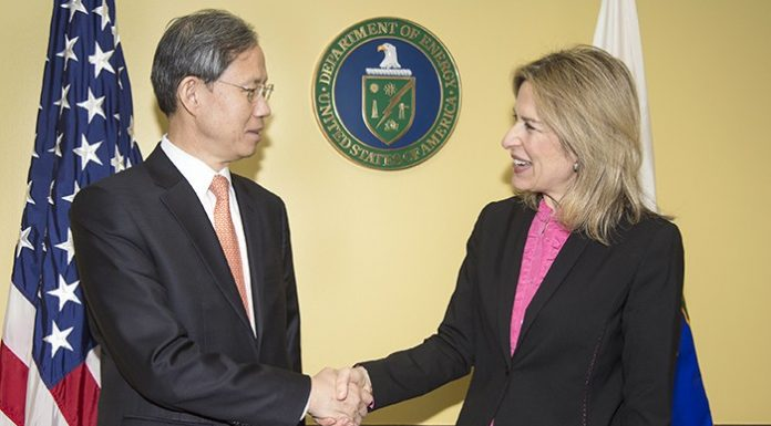 High20Level20Bilateral20Commission_Nuclear_Cooperation_01.jpg