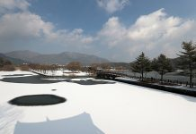 Jecheon_Article_01.jpg