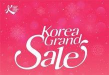 Korea_Grand_11.jpg