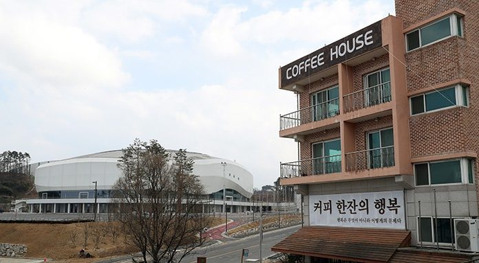 Gangneung_Coffee_Article_01.jpg